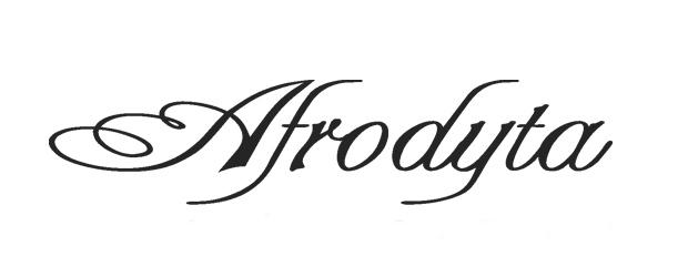 Afrodyta - Suknie ślubne