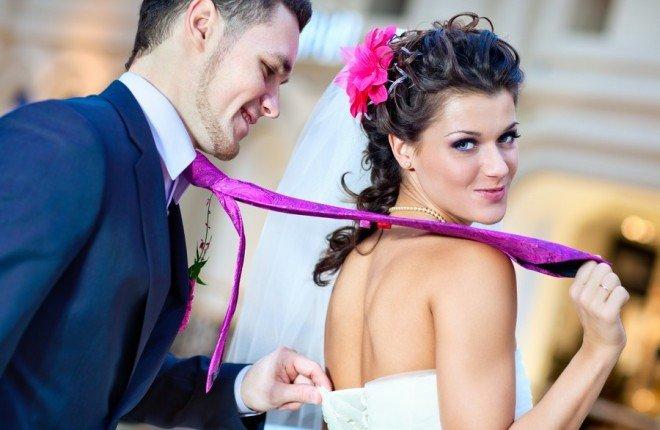 Targi ślubne w Dworku nad Stawem